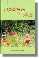 Landfrauen Wittingen - Gedichtband von Sigrid Müller