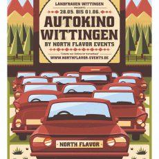 Autokino Wittingen 2020
