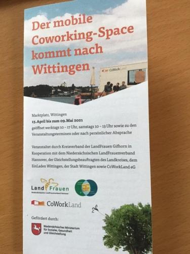 Landfrauen-Wittingen1