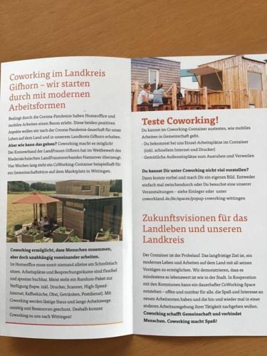 landfrauen-Wittingen3