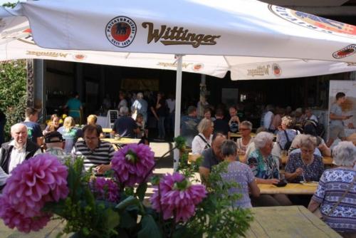 Landfrauen-Wittingen9