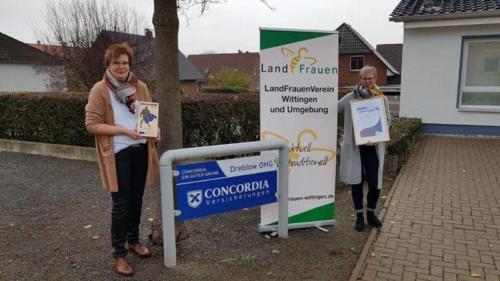 Landfrauen-Wittingen2 (1)