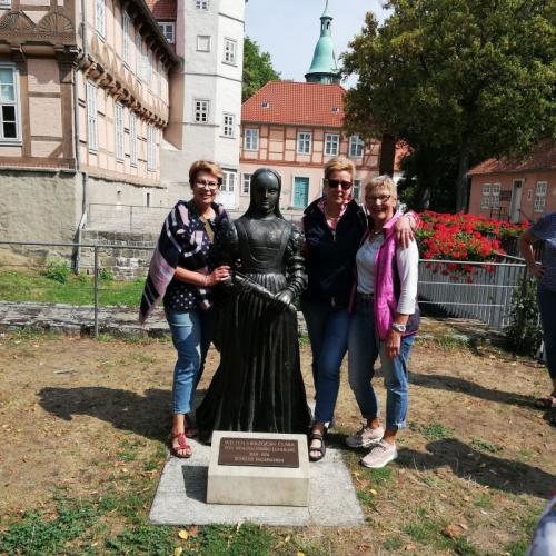 Landfrauen-Wittingen-Fahrradtour03 2019
