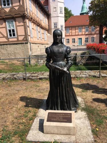 Landfrauen-Wittingen-Fahrradtour04 2019