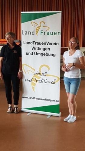 Landfrauen-Wittingen5