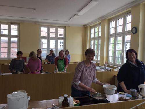 JungeLandfrauen-Wittingen-Kochkurs-2019-1