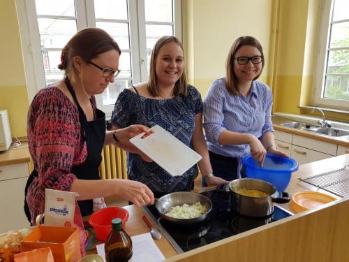 JungeLandfrauen-Wittingen-Kochkurs-2019-2