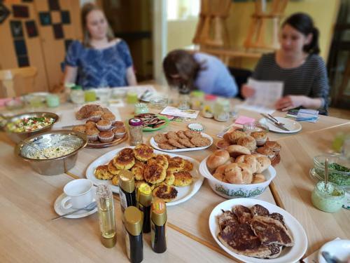 JungeLandfrauen-Wittingen-Kochkurs-2019-4