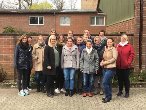 JungeLandfrauen-Wittingen-Schokofabrik-2019-2