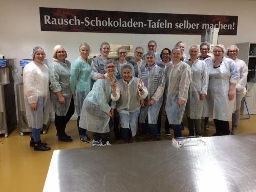JungeLandfrauen-Wittingen-Schokofabrik-2019-3