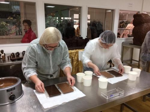 JungeLandfrauen-Wittingen-Schokofabrik-2019-4