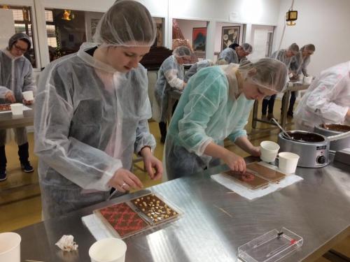 JungeLandfrauen-Wittingen-Schokofabrik-2019-5