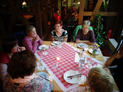 Landfrauen-Wittingen-Maibowle-2019-2