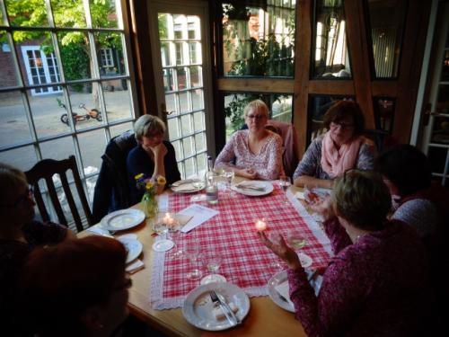 Landfrauen-Wittingen-Maibowle-2019-3