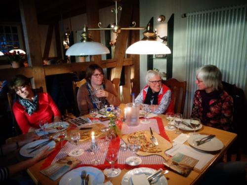 Landfrauen-Wittingen-Maibowle-2019-5