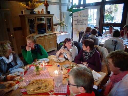 Landfrauen-Wittingen-Maibowle-2019-6