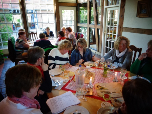 Landfrauen-Wittingen-Maibowle-2019-7