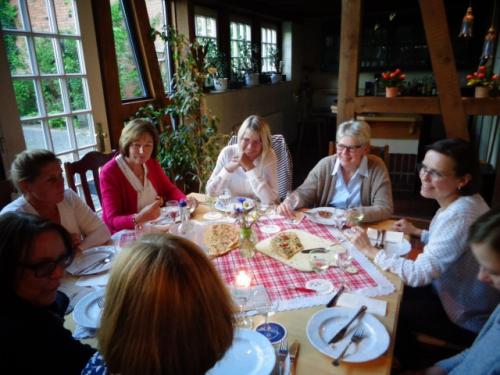 Landfrauen-Wittingen-Maibowle-2019-9